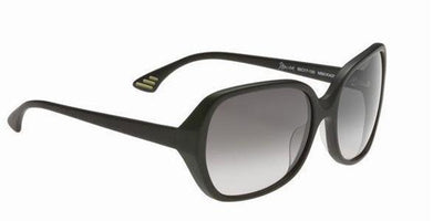 KBL Malibu Sunglasses sunglasses from Daas Optique