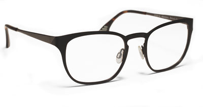 KBL Manhatten Miss MBK KX013 Eyeglasses 51-20-140