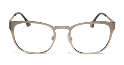 KBL Manhatten Miss MSC KX011 Eyeglasses 51-20-140