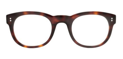 Moscot Mensch eyeglasses from Daas Optique