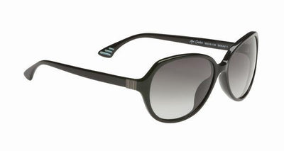 KBL Mor Chances Sunglasses sunglasses from Daas Optique
