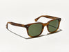 Moscot Boychik sunglasses from Daas Optique