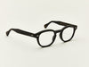 Moscot Lemtosh Eyeglasses eyeglasses from Daas Optique
