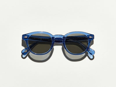 Moscot Lemtosh Sunglasses sunglasses from Daas Optique