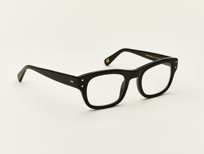Moscot Nebb eyeglasses from Daas Optique