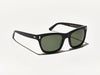 Moscot Yona sunglasses from Daas Optique