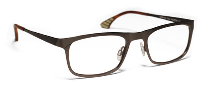 KBL Most Wanted KX081 MG Eyeglasses 51-20-140