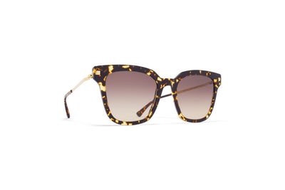 Mykita Yuka sunglasses from Daas Optique