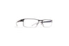 Mykita Nigel eyeglasses from Daas Optique