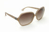 KBL Now Now Now Sunglasses sunglasses from Daas Optique