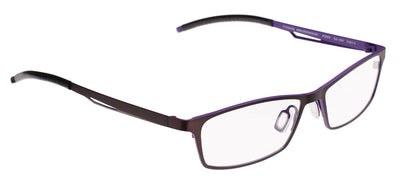 Orgreen Kiddo eyeglasses from Daas Optique