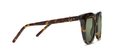 Robert Marc Series 5: 5002 Tortoise 419 Sunglasses