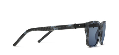 Robert Marc 5: 5005 Blue Train 408 Sunglasses