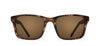 Robert Marc 5: 5005 Autumn In NY 409 Sunglasses