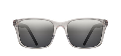 Robert Marc 5: 5005 Clear Day 410 Sunglasses