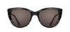 Robert Marc Series 6: 6001 Oyster 400 Sunglasses