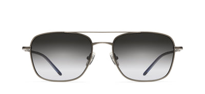 Robert Marc 792 Antique Silver 116 Sunglasses