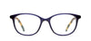 Robert Marc 872 Blue Ridge 294 Eyeglasses