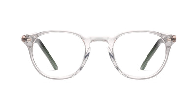 Robert Marc 895 Quartz 384 Eyeglasses