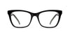 Robert Marc 897 Onyx Rose 10 Eyeglasses