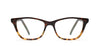 Robert Marc 899 Sunset 375 Eyeglasses