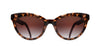 Robert Marc 942 Bella Rose 367 Sunglasses