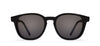 Robert Marc 945 Matte Black 10M Sunglasses