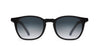 Robert Marc 947 Matte Onyx 10M Sunglasses