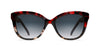 Robert Marc 948 Ruby 376 Sunglasses