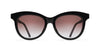 Robert Marc Series 5: 5003 Black 10 Sunglasses