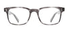 Salt Artie eyeglasses from Daas Optique