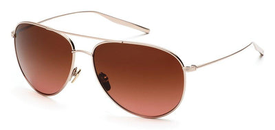 Salt Francisco sunglasses from Daas Optique