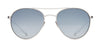 Salt Fufkin sunglasses from Daas Optique
