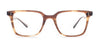 SALT Gerry eyeglasses from Daas Optique