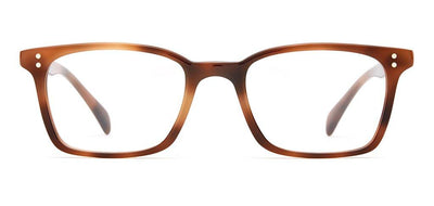 SALT Gunderson eyeglasses from Daas Optique