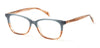 SALT Kelly Oasis / Demo 51-16-140 Eyeglasses