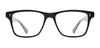 SALT Marty eyeglasses from Daas Optique