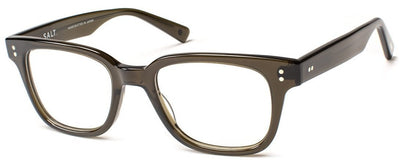 SALT Max Dried Herb / Demo 50-21-148 Eyeglasses
