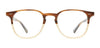 SALT TY eyeglasses from Daas Optique