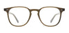 SALT TY Dried Herb / Demo 50-21-150 Eyeglasses