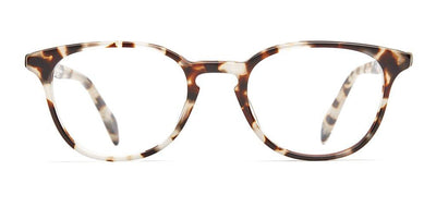SALT Tiffany eyeglasses from Daas Optique