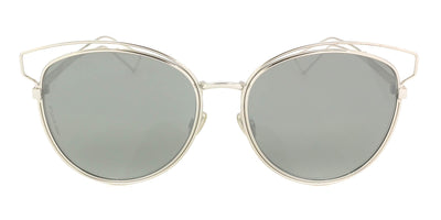 Dior Sideral2 sunglasses from Daas Optique