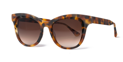 Thierry Lasry Jelly
