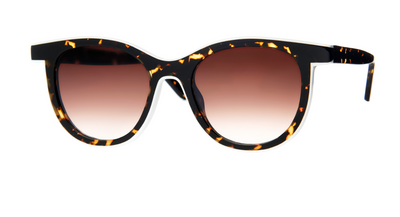 Thierry Lasry Vacancy