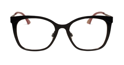 KBL Sheer Trouble KX001 SLK Eyeglasses 50-17-140
