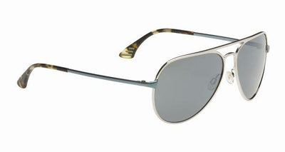 KBL Silver City Silver KM039 sunglasses from Daas Optique