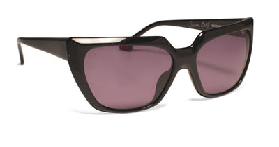 KBL Soldier Betty BK KA039 Sunglasses 58-16-140