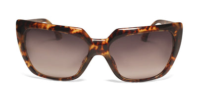 KBL Soldier Betty FT KA044 Sunglasses 58-16-140
