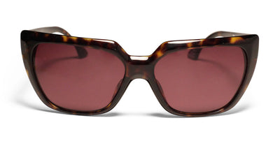 KBL Soldier Betty HA KA040 Sunglasses 58-16-140
