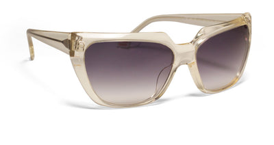 KBL Soldier Betty HO KA041 Sunglasses 58-16-140
